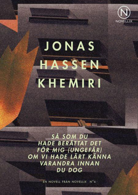 Jonas_Hassen_Khemiri_cover