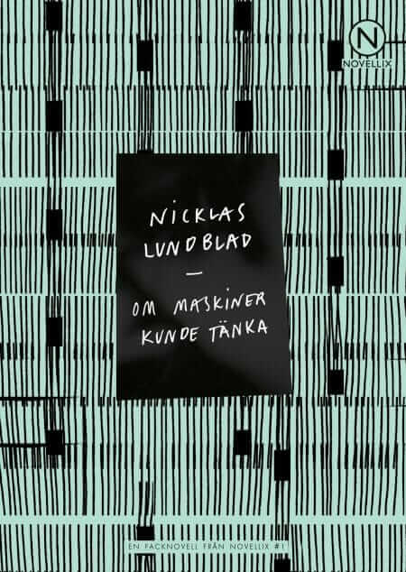 nicklas_lundblad_rgb