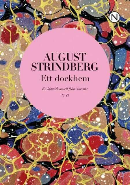 August Strindberg_rgb