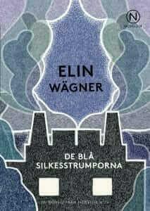 elin wägner de blå silkesstrumporna novell