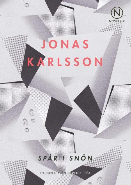 Jonas_Karlsson_cover