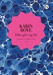 Karin Boye_rgb