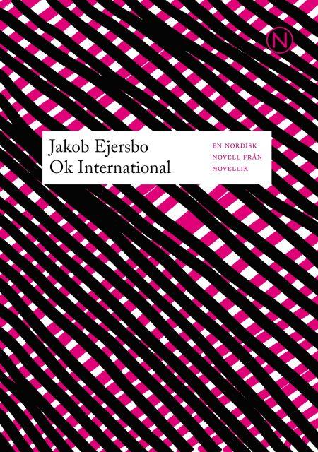 Ok International