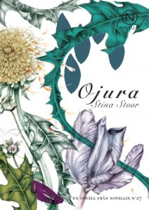 Stina_Stoor_cover_web