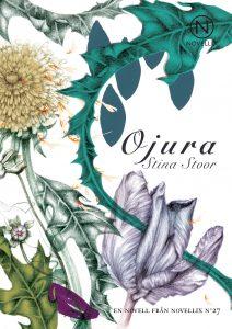 Stina_Stoor_cover_web