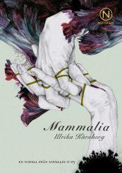 Ulrika_Karnborg_cover_web