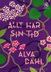 allt_har_sin_tid_RGB