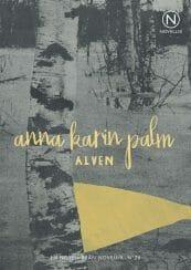 alven_RGB