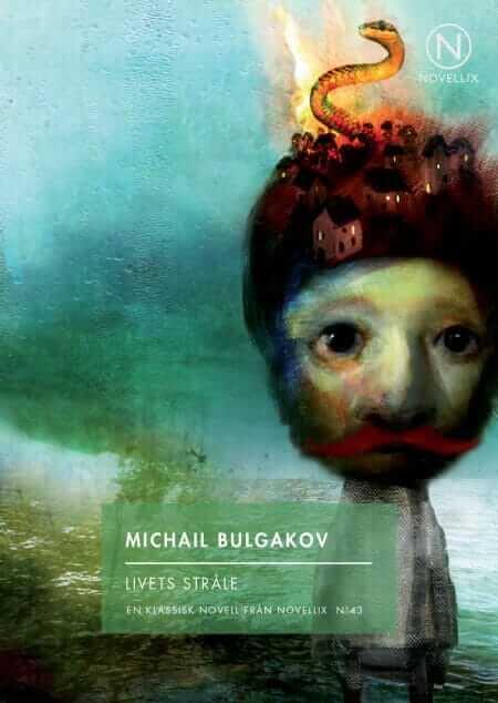 bulgakov_rgb