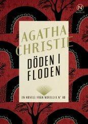 agatha christie döden i floden novell