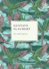 gustave_flaubert_rgb