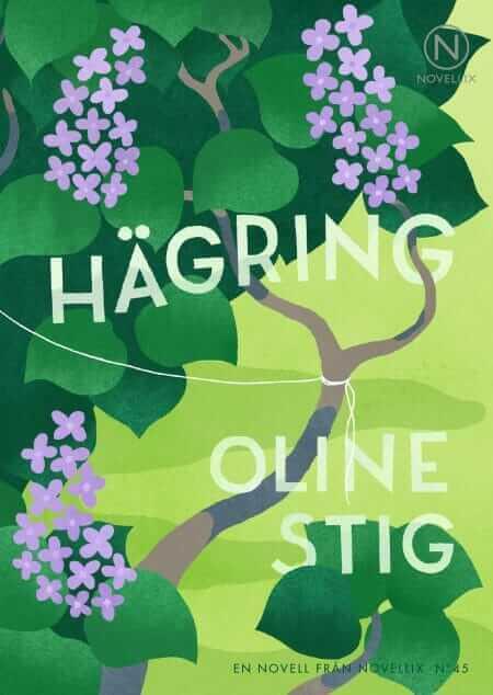 hagring_RGB