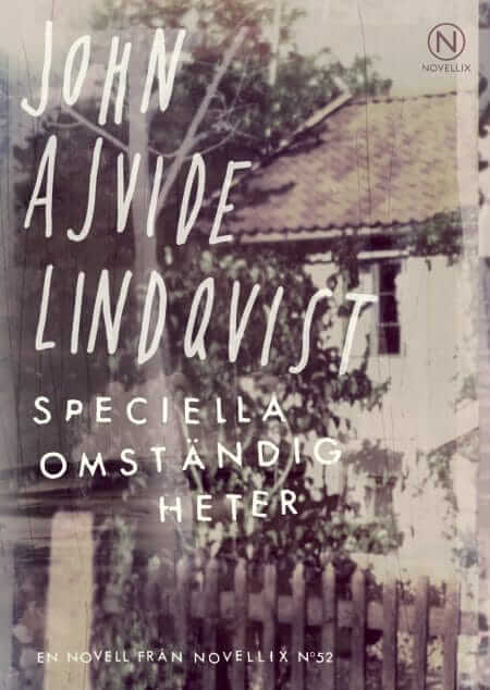 john_ajvide_lindqvist_rgb