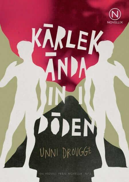 karlek_anda_in_i_doden_rgb
