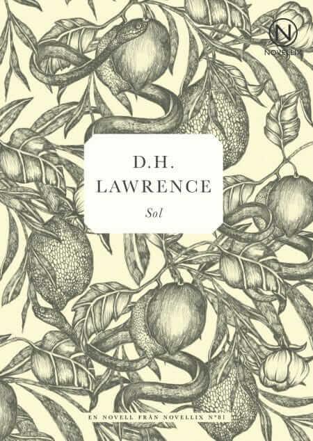 lawrence_rgb