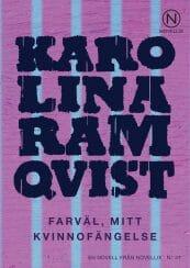 ramqvist_rgb
