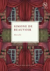 simone de beauvoir marcelle novell