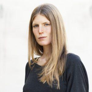 Helena Granstrom
