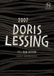 doris_lessing_rgb