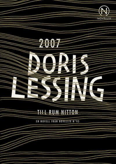 doris_lessing_rgb
