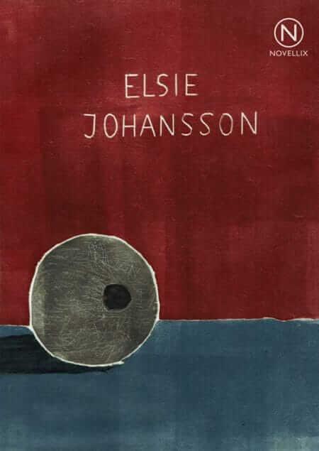 elsie_johansson_rgb
