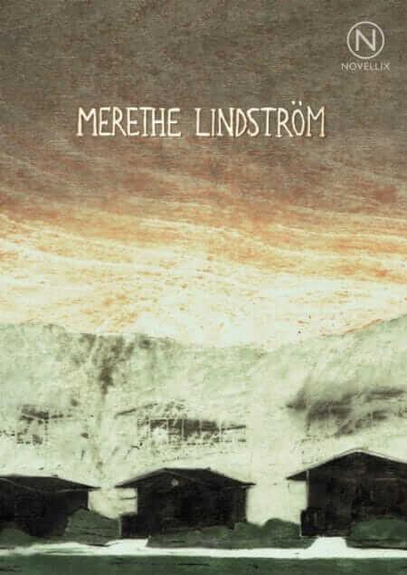 merethe_lindstrom_rgb