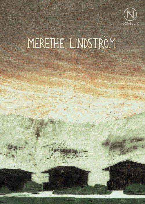 merethe lindström novell