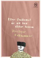 cover_kristofer_folkhammar_rgb