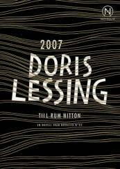 doris lessing till rum nitton novell