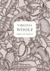 eng_virginia_woolf_rgb