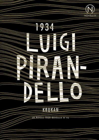 luigi_pirandello_rgb