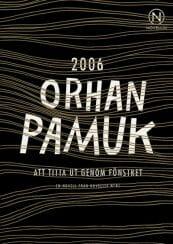 orhan_pamuk_rgb
