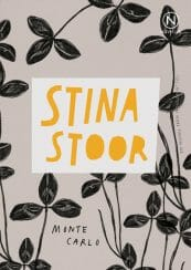 stina stoor monte carlo novell