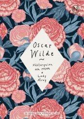 oscar wilde lady alroy novell
