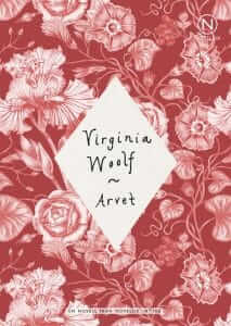 virginia woolf arvet novell