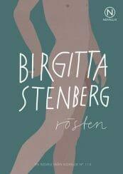 birgitta stenberg rösten novell