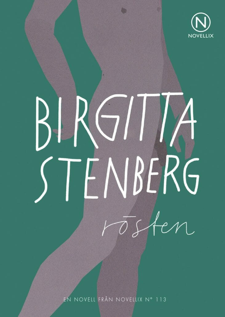 birgitta stenberg rösten