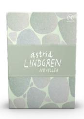 astrid lindgren noveller ask