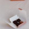 chokladfabriken novellix praliner noveller