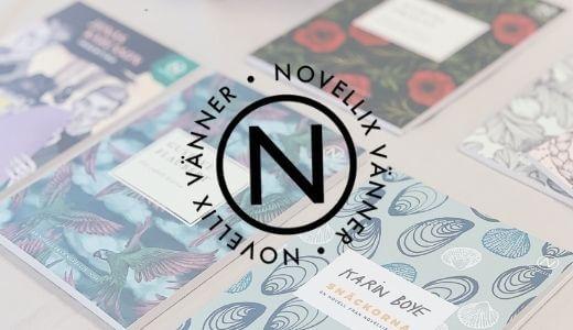 novellix-vanner
