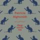 patricia highsmith novellix