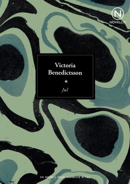 benedictsson-jul