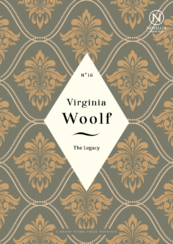 virginiawoolf-legacy