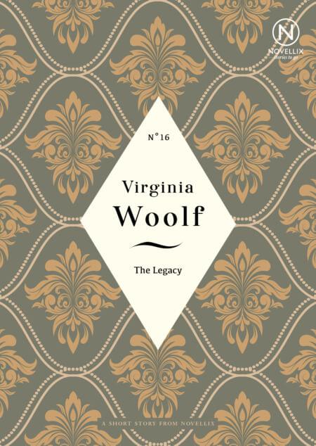 virginiawoolf-legacy