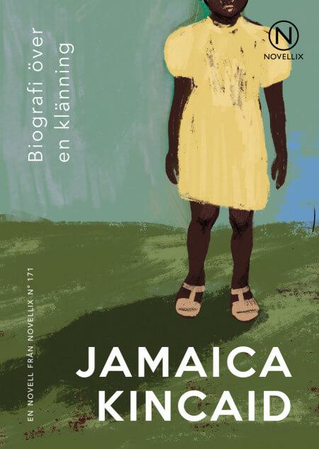 Omslag_JamaicaKincaid_rgb