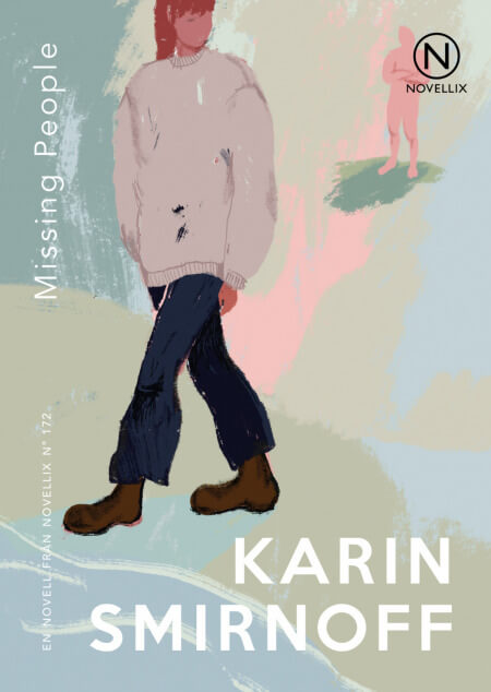 karin smirnoff missing people