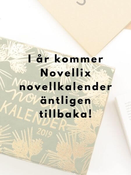 novellkalender