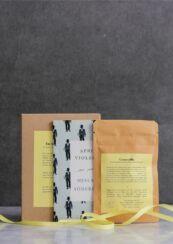 brev-med-guldkant-kit